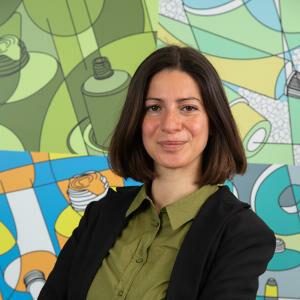 Alessandra_Cegna_Quality_Assurance_and_Regulatory