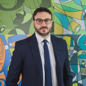 Alessandro_Locatelli_Area-Sales-Manager