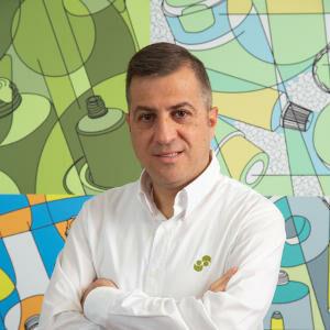 Giuseppe_Luzi_Planning_Manager
