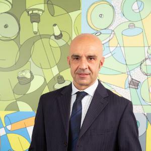 Raffaele_Menzella_Cash_Manager